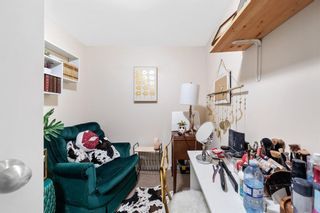 Photo 14: 283 Northmount Drive NW in Calgary: Thorncliffe Detached for sale : MLS®# A1074443