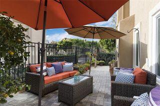 Photo 23: 58 Vellisimo Drive in Aliso Viejo: Residential for sale (AV - Aliso Viejo)  : MLS®# OC21027180