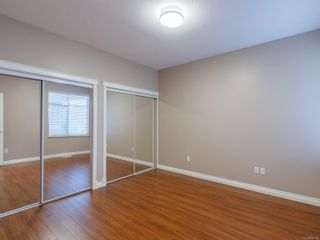 Photo 23: 165 730 Barclay Cres in : PQ Parksville Row/Townhouse for sale (Parksville/Qualicum)  : MLS®# 858198