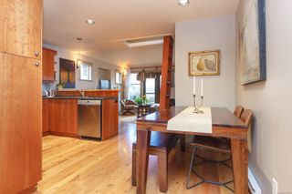 Photo 6: 4 220 Moss St in : Vi Fairfield West Condo for sale (Victoria)  : MLS®# 870279