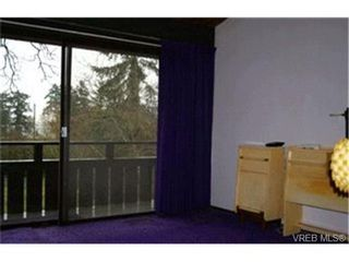 Photo 6:  in NORTH SAANICH: NS Ardmore House for sale (North Saanich)  : MLS®# 422180