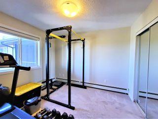Photo 28: 423 14808 125 Street in Edmonton: Zone 27 Condo for sale : MLS®# E4261921