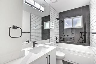 Photo 24: 2445 Elmwood Drive SE in Calgary: Southview Detached for sale : MLS®# A1119973