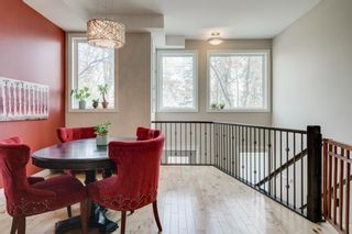 Photo 5: 3837 Parkhill Street SW in Calgary: Parkhill Detached for sale : MLS®# A1019490
