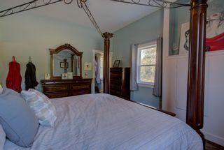 Photo 13: 4612 Stewiacke Road in Upper Stewiacke: 104-Truro/Bible Hill/Brookfield Residential for sale (Northern Region)  : MLS®# 202117826
