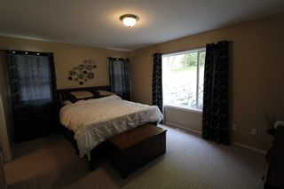 Photo 10: 5277 Hlina Road in Celista: North Shuswap House for sale (Shuswap)  : MLS®# 10190198
