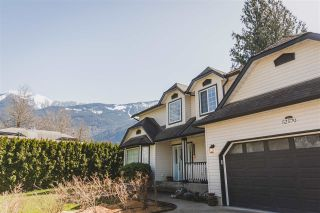 Photo 3: 52570 DYER Road: House for sale in Rosedale: MLS®# R2562471
