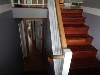 Photo 22: 847 INVERMERE COURT in KAMLOOPS: BROCKLEHURST House for sale : MLS®# 140742