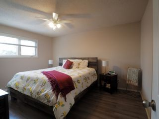 Photo 16: 39 Radisson Avenue in Portage la Prairie: House for sale : MLS®# 202104036