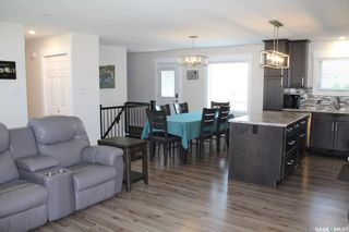 Photo 12: 106 Wells Place West in Wilkie: Residential for sale : MLS®# SK859759