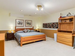 Photo 38: 2002 PUMP HILL Way SW in Calgary: Pump Hill Detached for sale : MLS®# C4204077