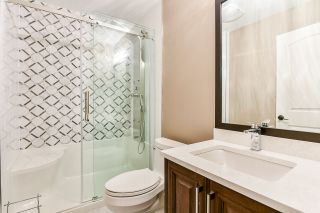Photo 31: 28813 0 Avenue in Abbotsford: Aberdeen House for sale : MLS®# R2504669