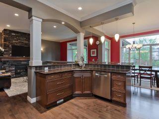 Photo 11: 15 DILLON Bay: Spruce Grove House for sale : MLS®# E4233611