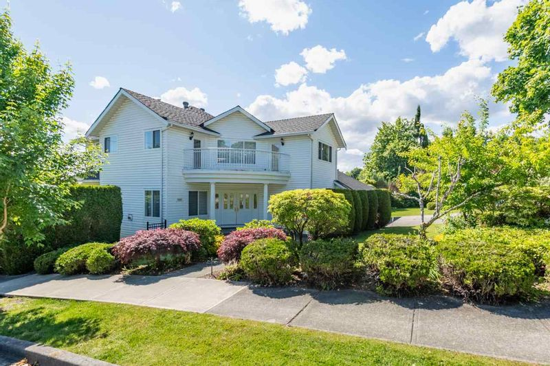 FEATURED LISTING: 2685 PHILLIPS Avenue Burnaby