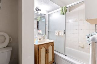 Photo 20: 3907 DUNBAR Street in Vancouver: Dunbar House for sale (Vancouver West)  : MLS®# R2583919