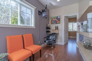 Photo 33: 3317 Willowmere Cres in : Na North Jingle Pot House for sale (Nanaimo)  : MLS®# 871221
