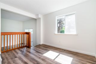 Photo 11: 629 DOUGLAS Street in Hope: Hope Center Townhouse for sale : MLS®# R2481543