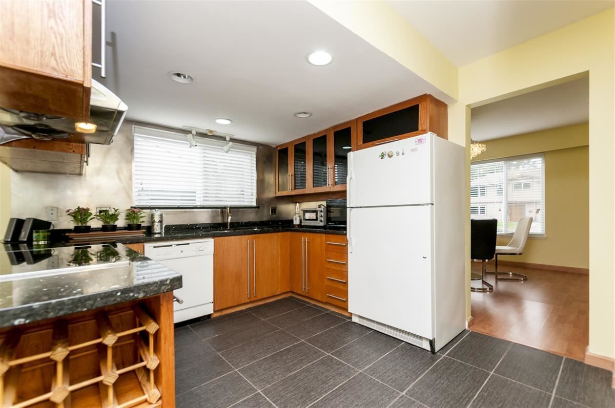 Photo 7: Photos: 9640 GLENTHORNE Drive in Richmond: Saunders House for sale : MLS®# R2265891