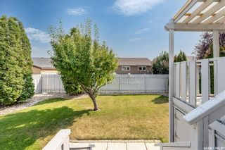 Photo 42: 78 Lewry Crescent in Moose Jaw: VLA/Sunningdale Residential for sale : MLS®# SK865208