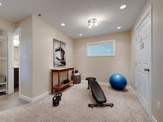 Photo 32: 54 BRIDLEPOST Green SW in Calgary: Bridlewood Detached for sale : MLS®# C4258811