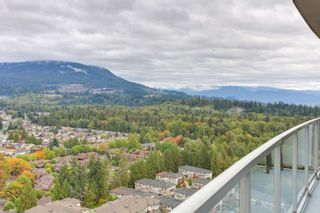 """Photo 26: 3006 3102 WINDSOR Gate in Coquitlam: New Horizons Condo for sale in """"CELADON"""" : MLS®# R2623900"""