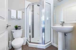 """Photo 18: 3 8000 BOWCOCK Road in Richmond: Garden City Townhouse for sale in """"Cavatina"""" : MLS®# R2615716"""