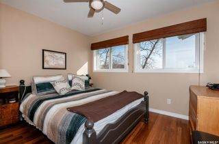 Photo 16: 1 Aaron Drive in Echo Lake: Residential for sale : MLS®# SK848795
