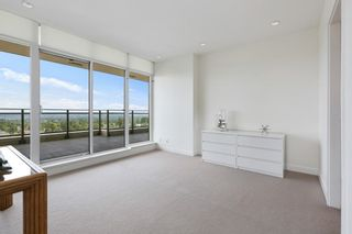 """Photo 10: 1902 1455 GEORGE Street: White Rock Condo for sale in """"Avra"""" (South Surrey White Rock)  : MLS®# R2589463"""