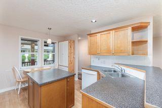 Photo 5: 7 4570 West Saanich Rd in : SW Royal Oak House for sale (Saanich West)  : MLS®# 875120