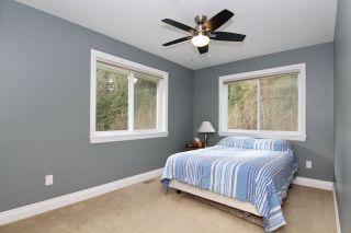 Photo 16: 27002 FERGUSON Avenue in Maple Ridge: Whonnock House for sale : MLS®# R2537467