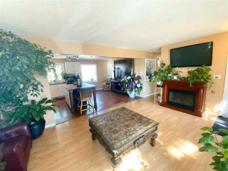 Photo 12: 162 Maple Crescent: Wetaskiwin House for sale : MLS®# E4241347