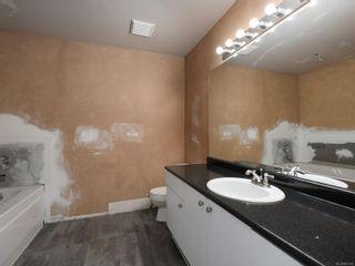 Photo 11: 6598 Felderhof Rd in : Sk Broomhill Half Duplex for sale (Sooke)  : MLS®# 861339