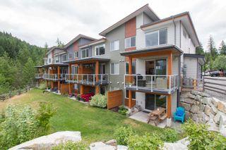 "Photo 25: 1 41360 SKYRIDGE Place in Squamish: Tantalus Townhouse for sale in ""Skyridge"" : MLS®# R2603273"