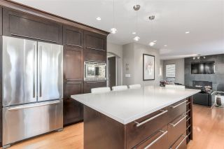 Photo 9: 2909 PAUL LAKE COURT in Coquitlam: Coquitlam East House for sale : MLS®# R2255490