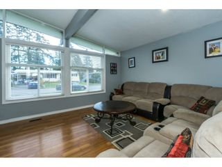 Photo 7: 2141 SHERWOOD Crescent in Abbotsford: Abbotsford West House for sale : MLS®# R2511327