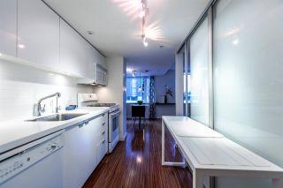 Photo 13: 507 328 E 11TH Avenue in Vancouver: Mount Pleasant VE Condo for sale (Vancouver East)  : MLS®# R2479136