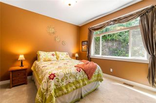 Photo 24: 2415 Waverly Drive, in Blind Bay: House for sale : MLS®# 10238891