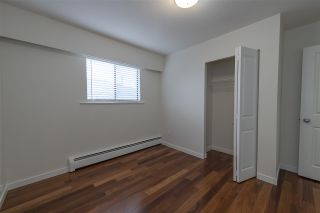 Photo 15: 3378 MONMOUTH Avenue in Vancouver: Collingwood VE House for sale (Vancouver East)  : MLS®# R2493272