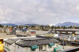 Photo 17: 403 11893 227 Street in Maple Ridge: East Central Condo for sale : MLS®# R2436288