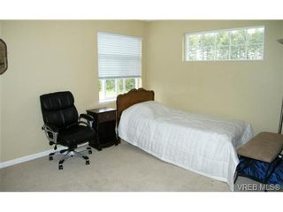 Photo 12: 2440 Sunriver Way in SOOKE: Sk Sunriver House for sale (Sooke)  : MLS®# 670797