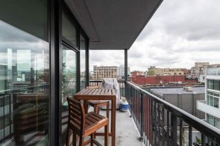 Photo 14: 902 66 W CORDOVA STREET in Vancouver: Downtown VW Condo for sale (Vancouver West)  : MLS®# R2310428