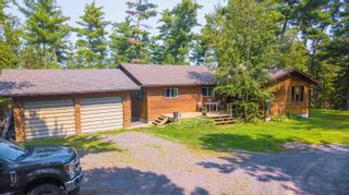 Photo 2: 101 Branch Road #16 Storm Bay RD in Kenora: House for sale : MLS®# TB212459