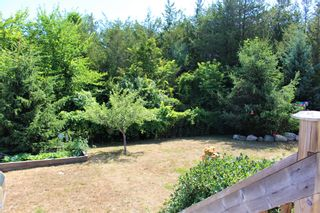 Photo 55: 445 County 8 Road in Campbellford: House for sale : MLS®# 277773