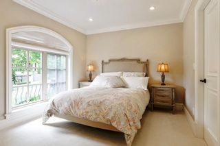Photo 18: 4565 W 6TH Avenue in Vancouver: Point Grey House for sale (Vancouver West)  : MLS®# R2586473