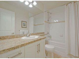 "Photo 14: 36 15151 34TH Avenue in Surrey: Morgan Creek Townhouse for sale in ""SERENO"" (South Surrey White Rock)  : MLS®# F1322530"