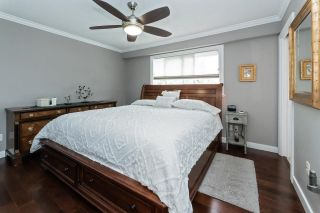 Photo 15: 654 ROBINSON Street in Coquitlam: Coquitlam West House for sale : MLS®# R2611834