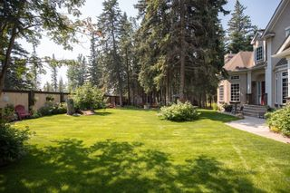 Photo 31: 272 woodley Drive: Hinton House for sale : MLS®# E4255606