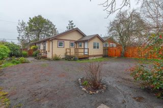 Photo 31: 2312 Mills Rd in : Si Sidney North-East House for sale (Sidney)  : MLS®# 862210