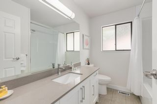 Photo 18: 1881 SUFFOLK AVENUE in Port Coquitlam: Glenwood PQ House for sale : MLS®# R2602990