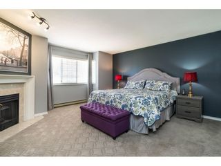 """Photo 25: 149 16275 15 Avenue in Surrey: King George Corridor Townhouse for sale in """"Sunrise Pointe"""" (South Surrey White Rock)  : MLS®# R2604044"""